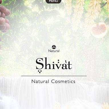 בניית אתר SHIVAT