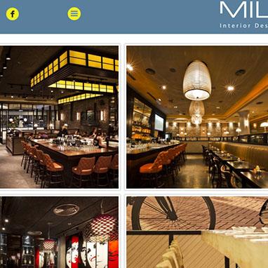 Milu Design