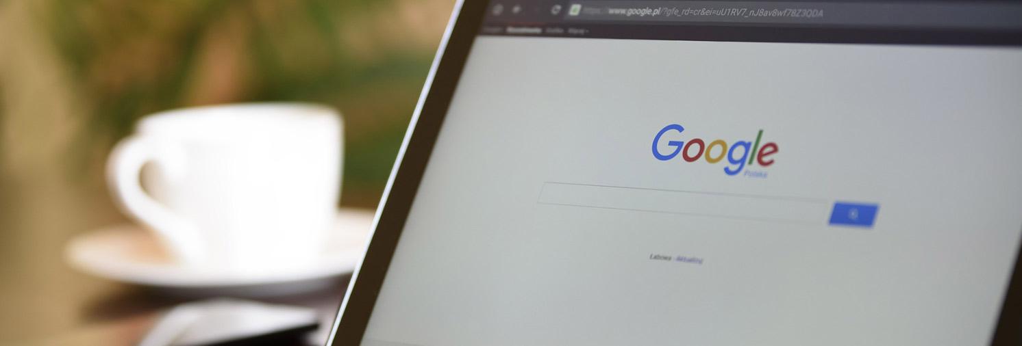 Google מרחיבה את המודעות
