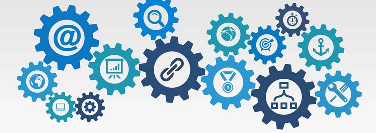 3 כלים שיעזרו לכם לקידום האתר