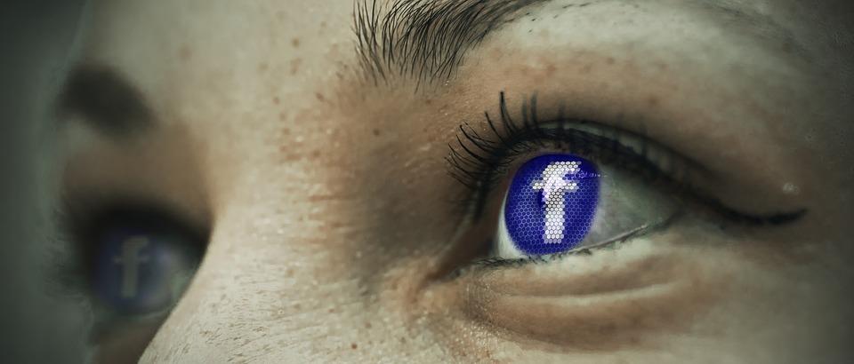 הפסקת פרסומות? זה הזמן לפייסבוק