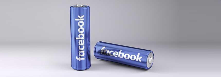 5 טיפים לקידום בפייסבוק