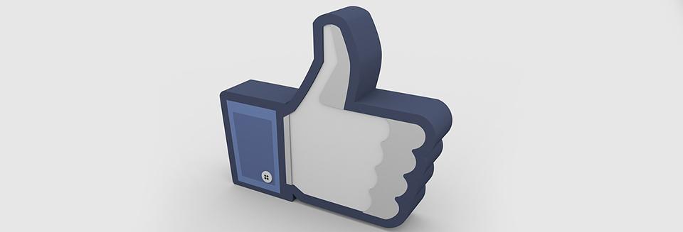 7 סוגים של פוסטים בפייסבוק