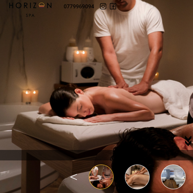 Horizon Spa